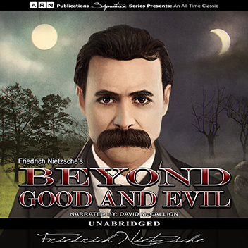 the portrayal of good and evil in the adventures of huckleberry finn Racial and religious hypocrisy in adventures of huckleberry finn of adventures of huckleberry finn's many themes: the good and the bad.